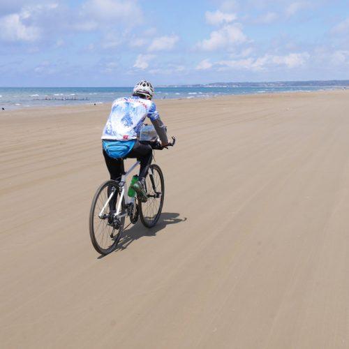 JapanTravel Original: 7-day Noto Cycling Tour